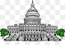 Senate chamber clipart jpg transparent stock Government clipart congress house - 88 transparent clip arts ... jpg transparent stock