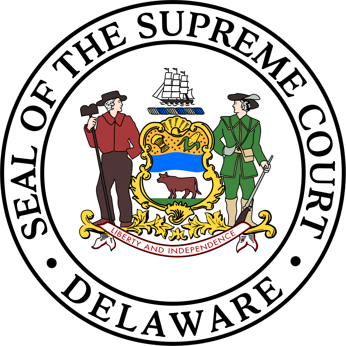 Supreme court house clipart vector freeuse library Supreme Court Drawing at GetDrawings.com | Free for personal use ... vector freeuse library