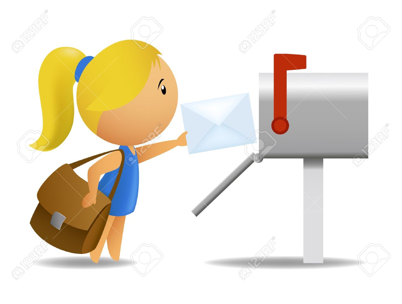 Sending a letter clipart clip art library stock Send Cliparts | Free download best Send Cliparts on ... clip art library stock