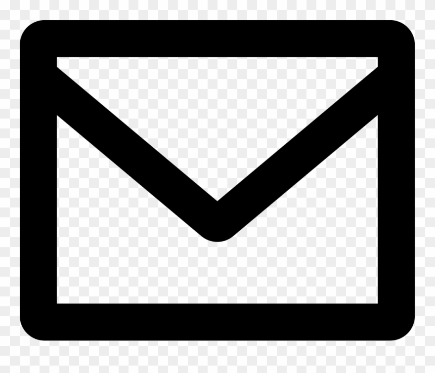 Send clipart black and white picture black and white download Mail Address Contact Contacts Email Letter Send - Mailing ... picture black and white download