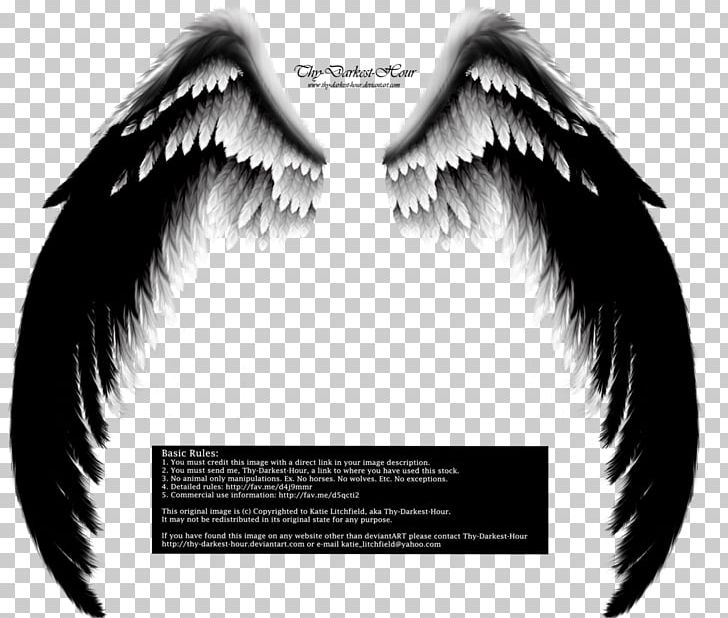 Send me a text clipart black and white clipart royalty free Devil Angel Drawing Demon PNG, Clipart, Angel, Archdemon ... clipart royalty free