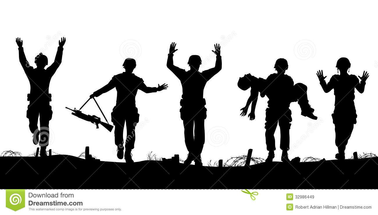 Sending in troops clipart picture freeuse troops clipart - Free Large Images | Clipart | Clip art ... picture freeuse