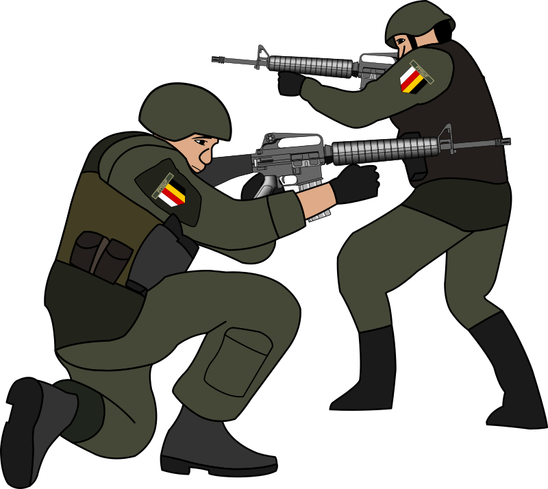Troops Clipart | Free download best Troops Clipart on ... graphic library library