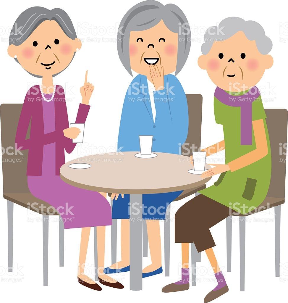 Senior citizens clipart free picture transparent Senior Clipart Free | Free download best Senior Clipart Free ... picture transparent