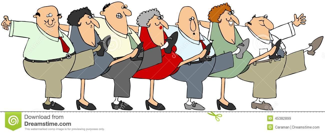Citzens clipart image download 75+ Senior Citizen Clipart | ClipartLook image download