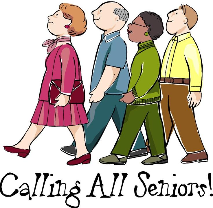 Senior citizen free clipart free Free Senior Citizen Pictures, Download Free Clip Art, Free ... free