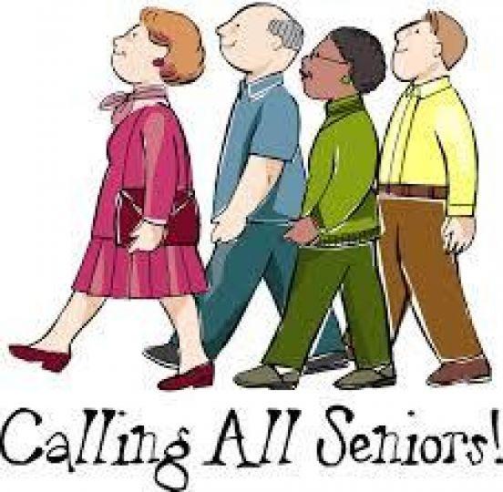 Senior citizens clipart free svg download Seniors Clipart Free | Free download best Seniors Clipart ... svg download