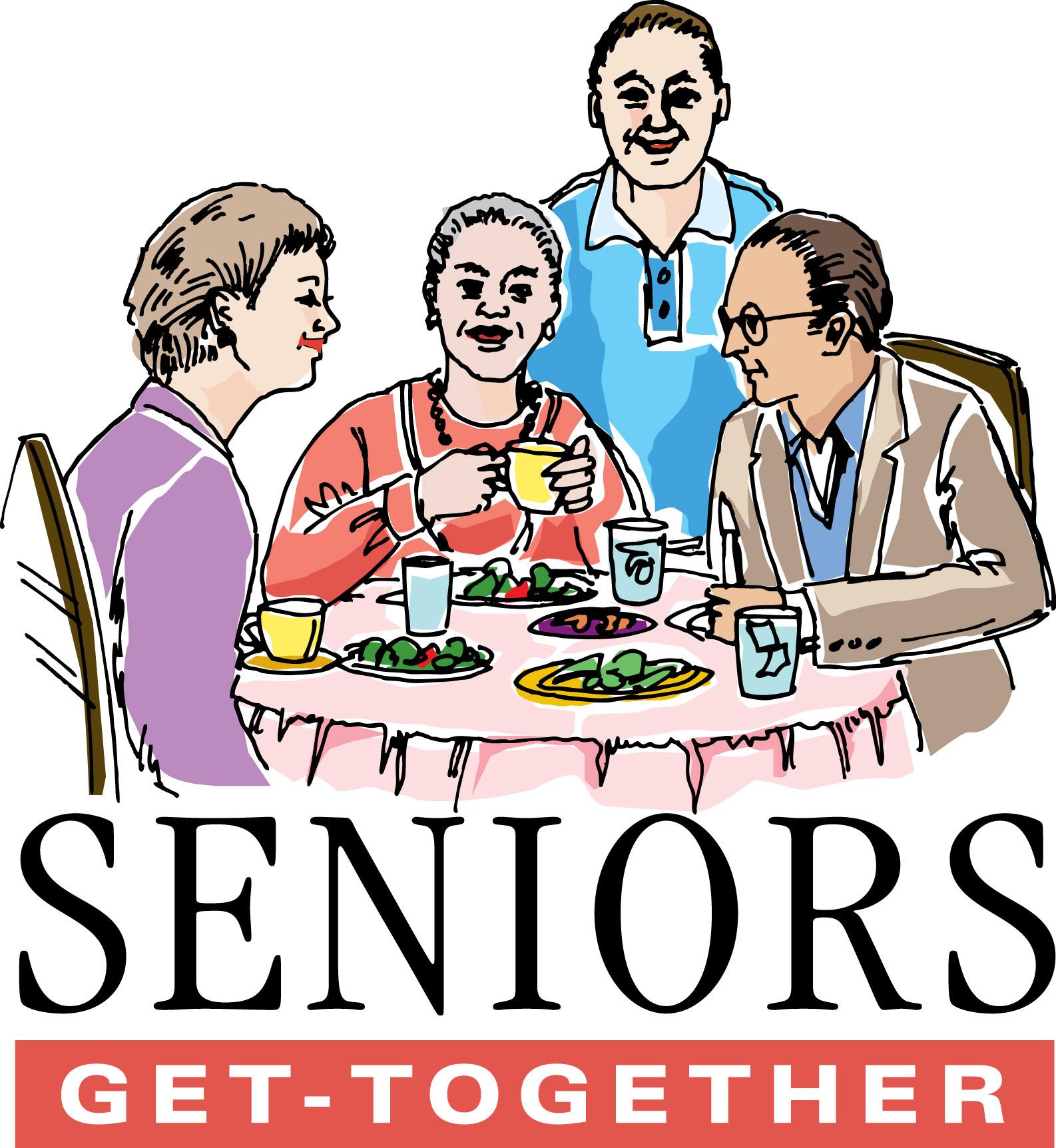 Senior citizens clipart free transparent stock 84+ Senior Citizen Clipart | ClipartLook transparent stock