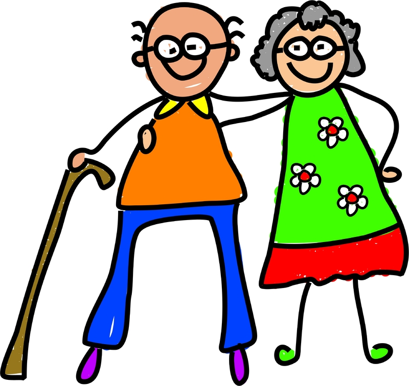 Senior clipart arts and crafts freeuse Free Senior Citizen Pictures, Download Free Clip Art, Free ... freeuse