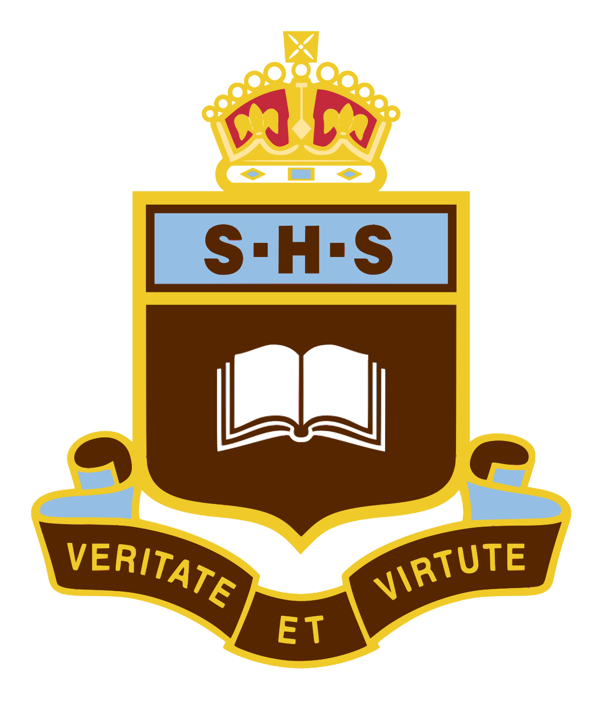 Senior high school clipart clip free stock Sydney Boys High School - Wikipedia clip free stock