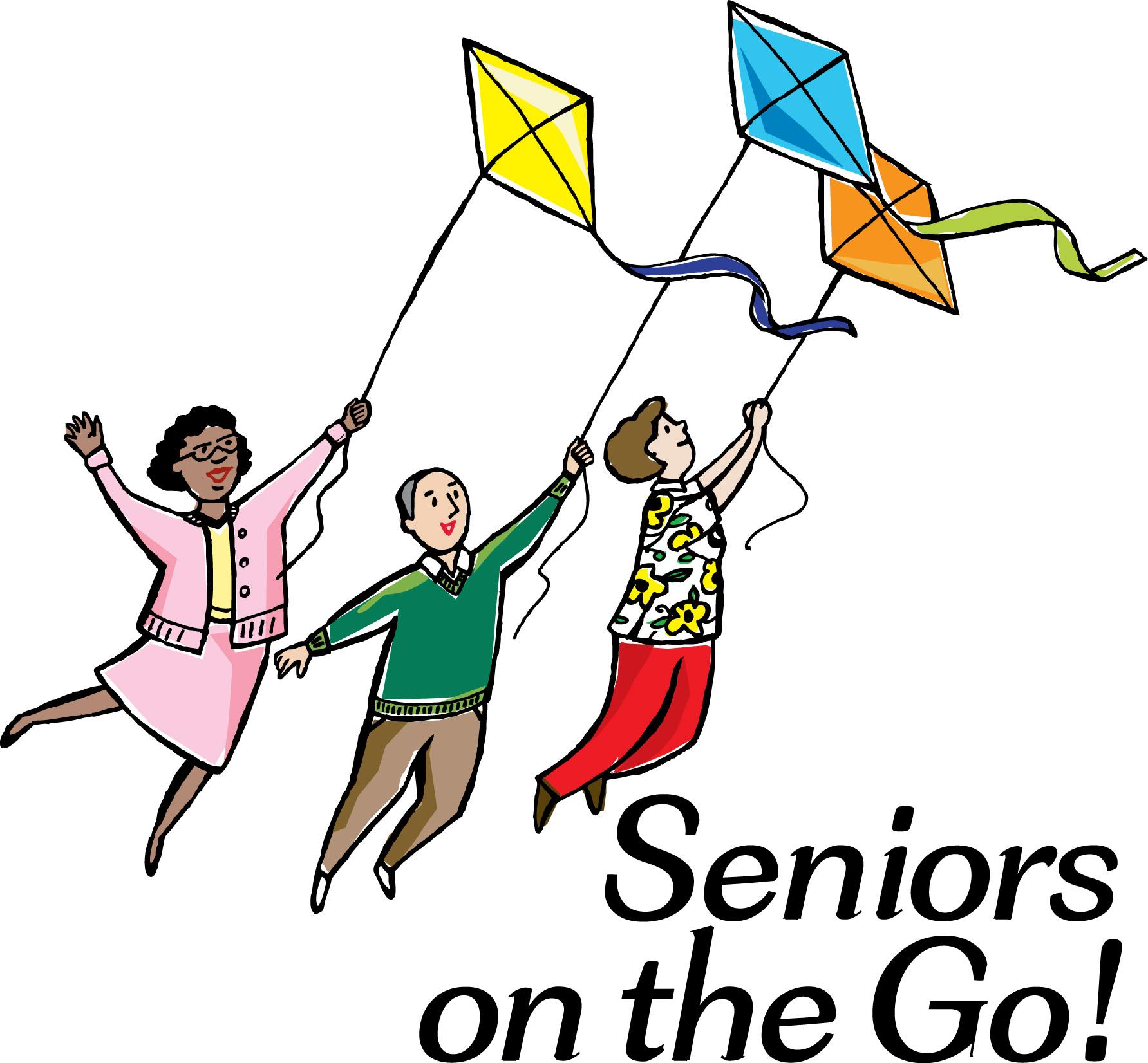 Senior saints clipart picture free Senior | Westside Church picture free