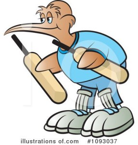 Senior week clipart png library download Senior League Cricket 2018 Week 15 » png library download