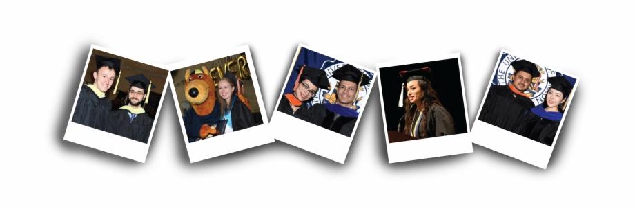 Senior week clipart png stock Senior Week 2019 Seniorweek Polaroids - Literary Fiction ... png stock