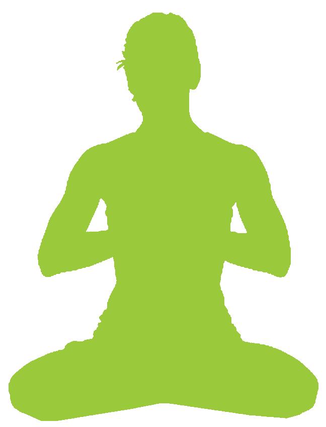 Senior yoga clipart graphic royalty free download Meditation clipart senior yoga, Meditation senior yoga ... graphic royalty free download