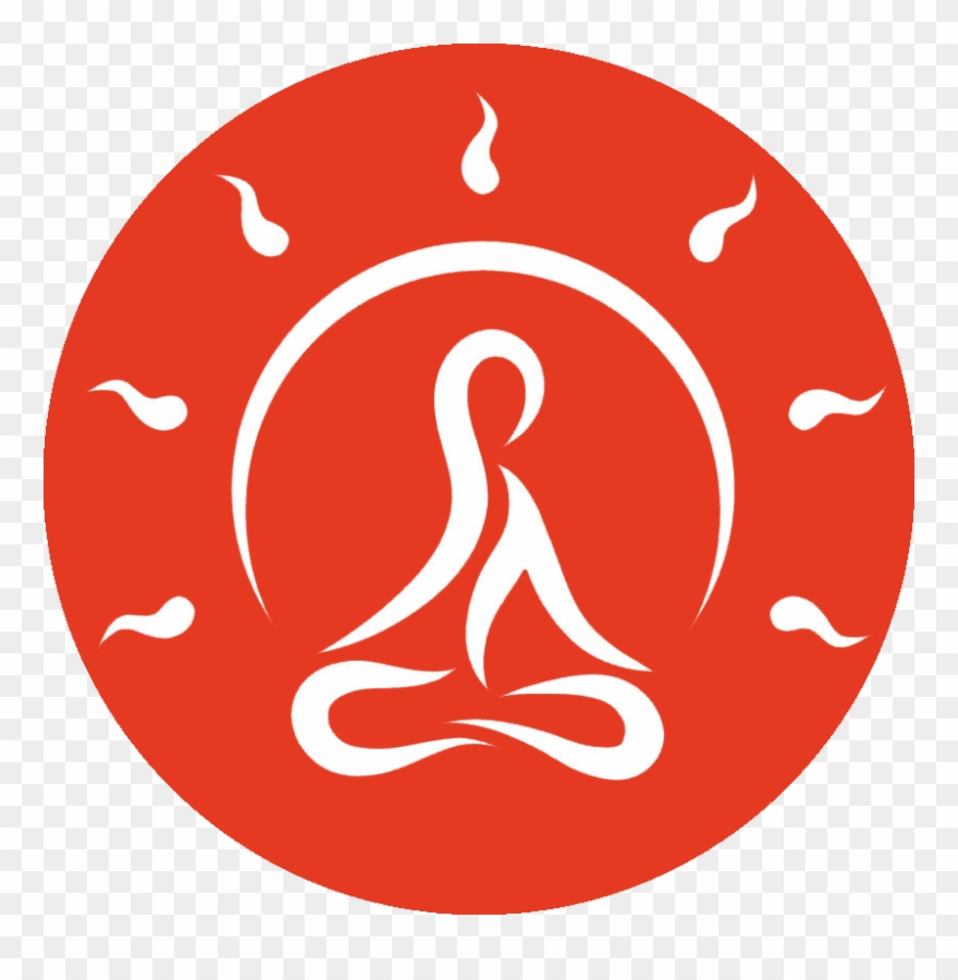 Senior yoga clipart free library Banner Library Breathing Clipart Senior Yoga - Ayurveda ... free library
