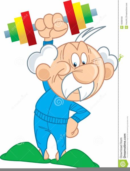 Seniors 2018 clipart clip art free download Clipart Seniors | Free Images at Clker.com - vector clip art ... clip art free download