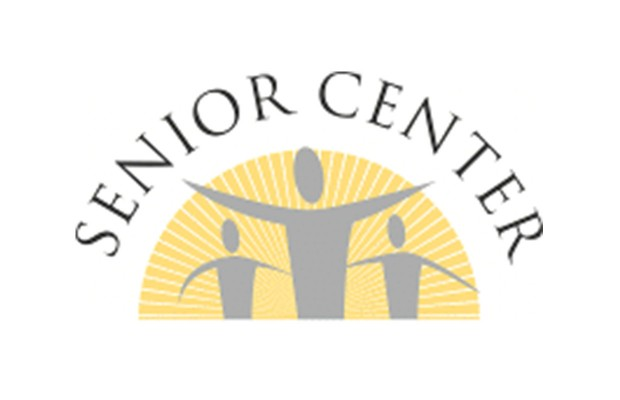 Seniors 2018 clipart clip free stock Free Senior Adult Cliparts, Download Free Clip Art, Free ... clip free stock