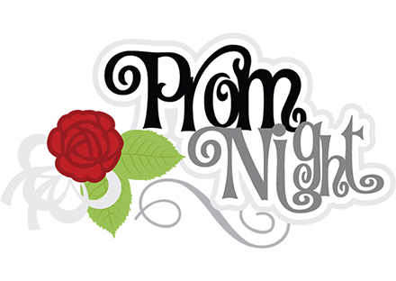 Seniors 2018 clipart clipart library library TRHS Senior Prom – Ticket Sales – Timberlane Regional High ... clipart library library