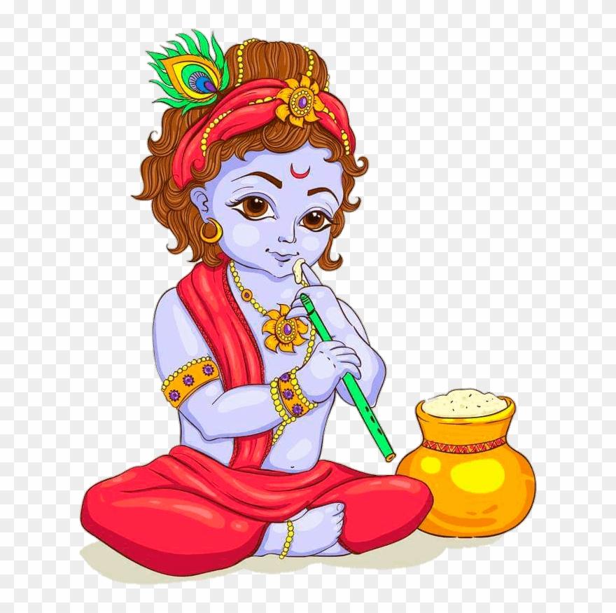 Senor clipart clipart freeuse download Hindus, Arte Krishna, Señor Krishna, Shiva, Imágenes - Happy ... clipart freeuse download