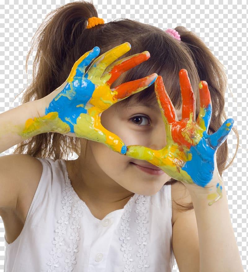 Sensory processing disorder clipart image library stock Child Sensory processing disorder Sensory integration ... image library stock