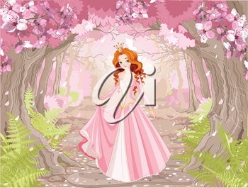 Sensuality clipart banner royalty free Sensuality clipart images and royalty-free illustrations ... banner royalty free