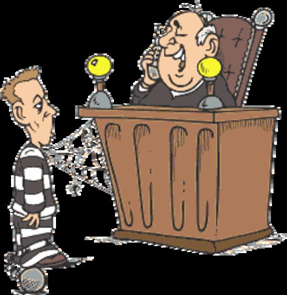 Sentencing clipart clip art transparent download Court clipart sentencing, Court sentencing Transparent FREE ... clip art transparent download
