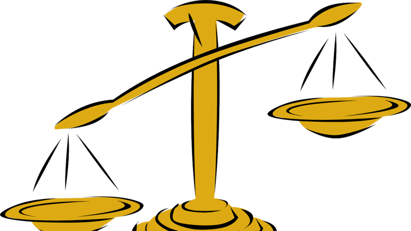 Sentencing clipart jpg royalty free stock Justice clipart sentencing, Justice sentencing Transparent ... jpg royalty free stock