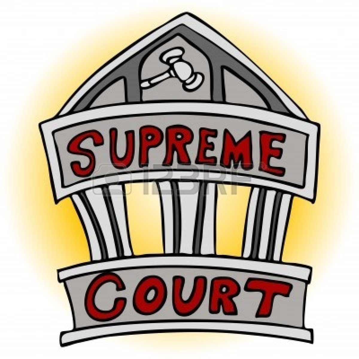 Sentencing clipart banner library court building. clipart   Clipart Panda - Free Clipart Images banner library