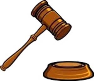 Sentencing clipart stock Court clipart sentencing - 89 transparent clip arts, images ... stock