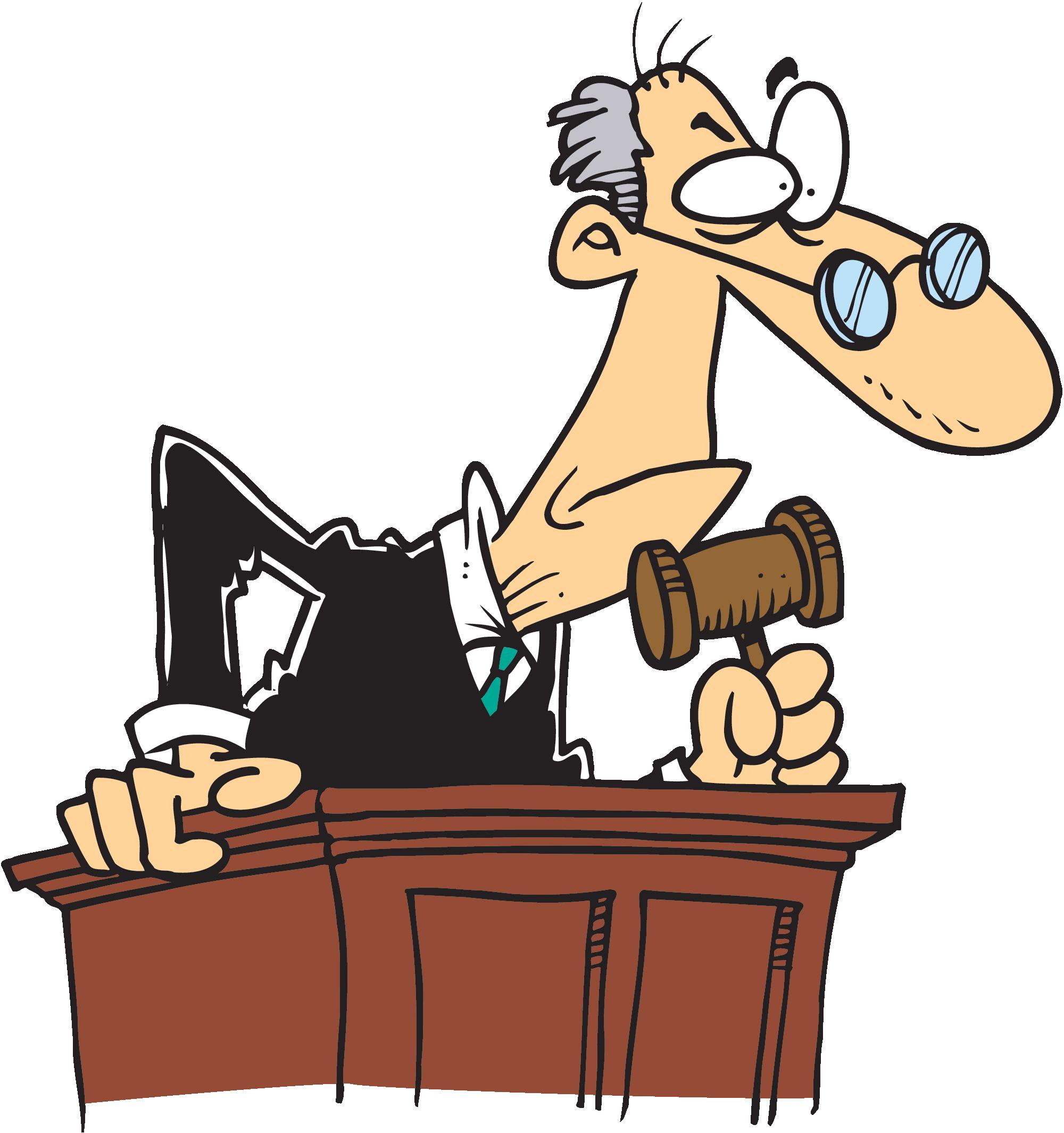 Judgemental clipart image transparent stock Judge Sentencing Clip Art | Clipart Panda - Free Clipart Images image transparent stock