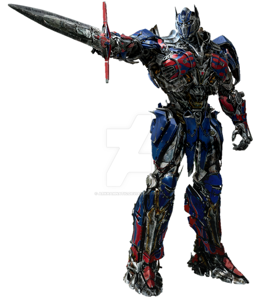 Sentinel prime clipart svg library stock Optimus Prime Bumblebee Ironhide Sentinel Prime Transformers ... svg library stock