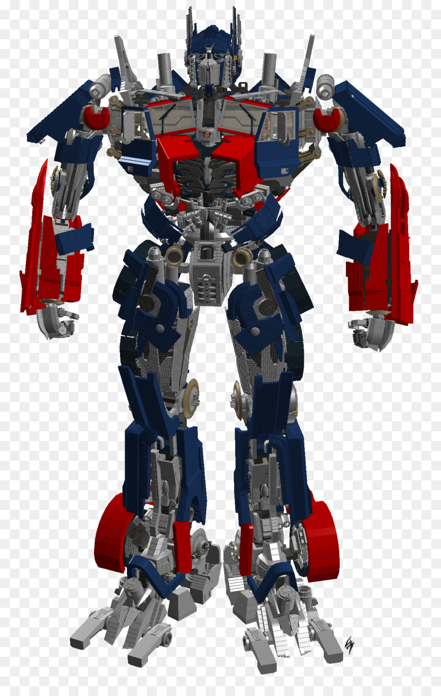 Sentinel prime clipart graphic royalty free library Optimus Prime Cartoon clipart - Lego, Robot, Technology ... graphic royalty free library