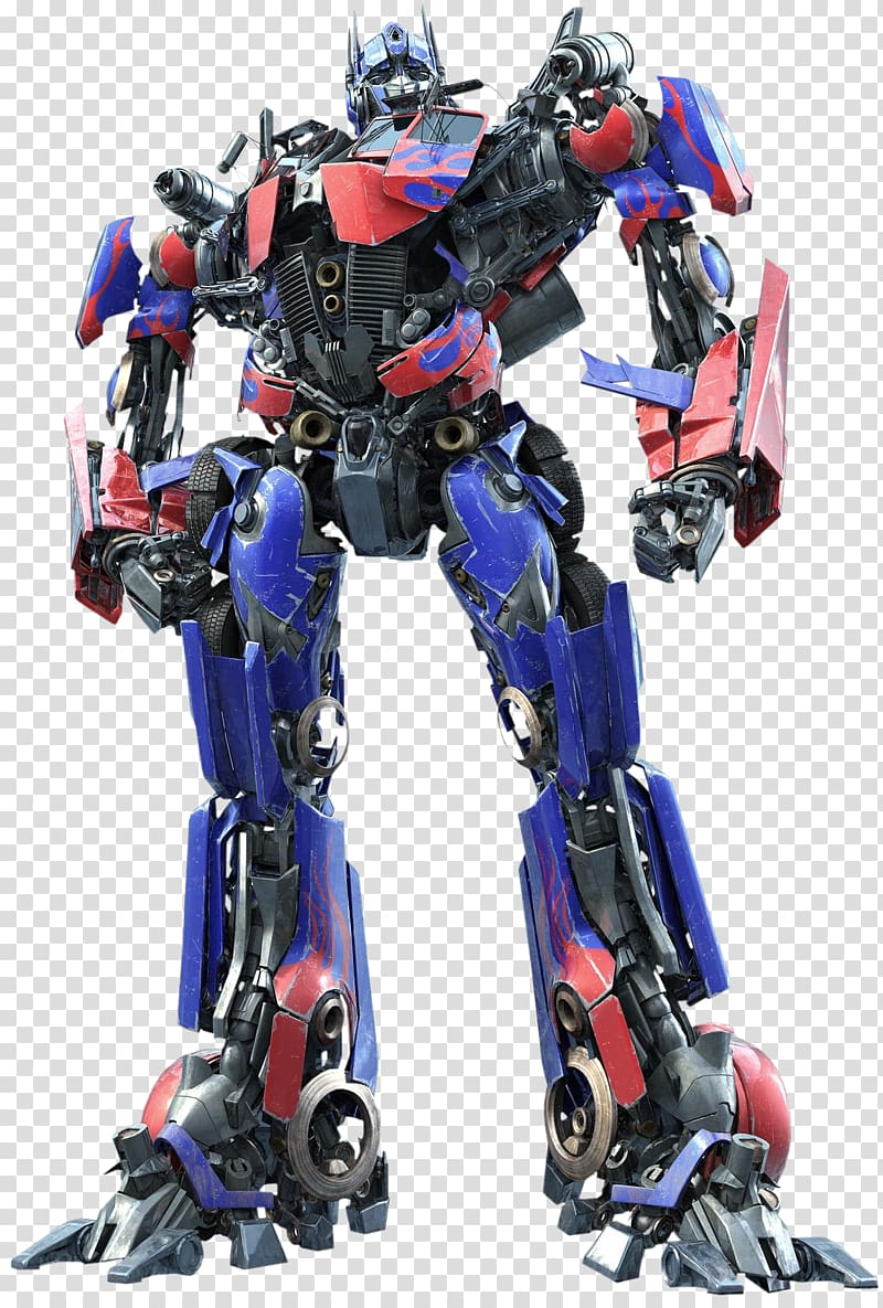 Sentinel prime clipart svg black and white download Optimus Prime, Optimus Prime Jazz Megatron Sentinel Prime ... svg black and white download