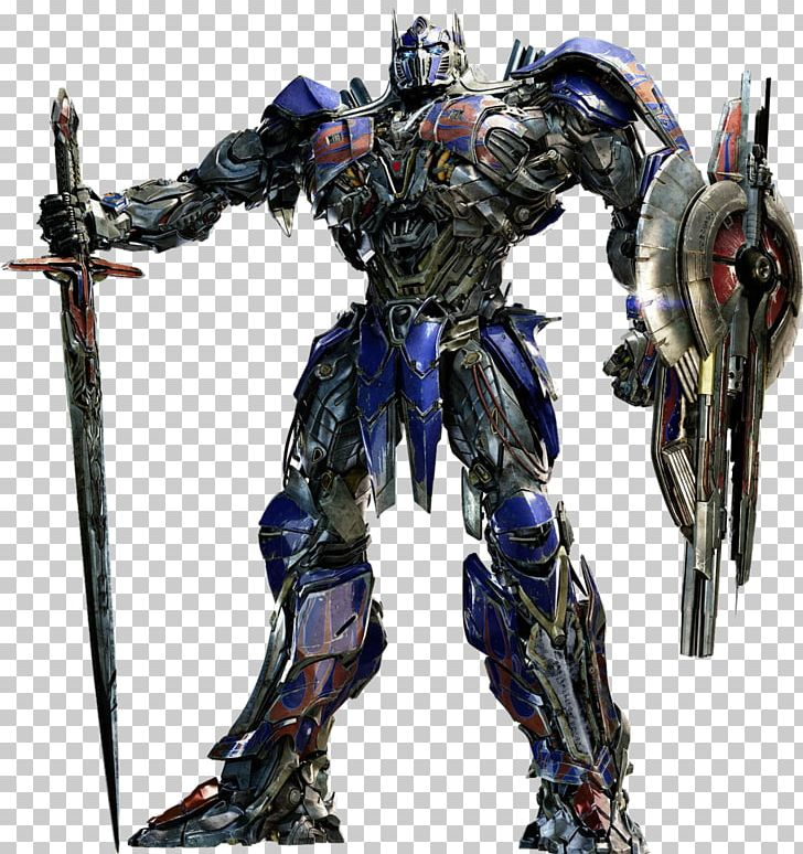 Sentinel prime clipart vector download Optimus Prime Megatron Sentinel Prime Barricade PNG, Clipart ... vector download