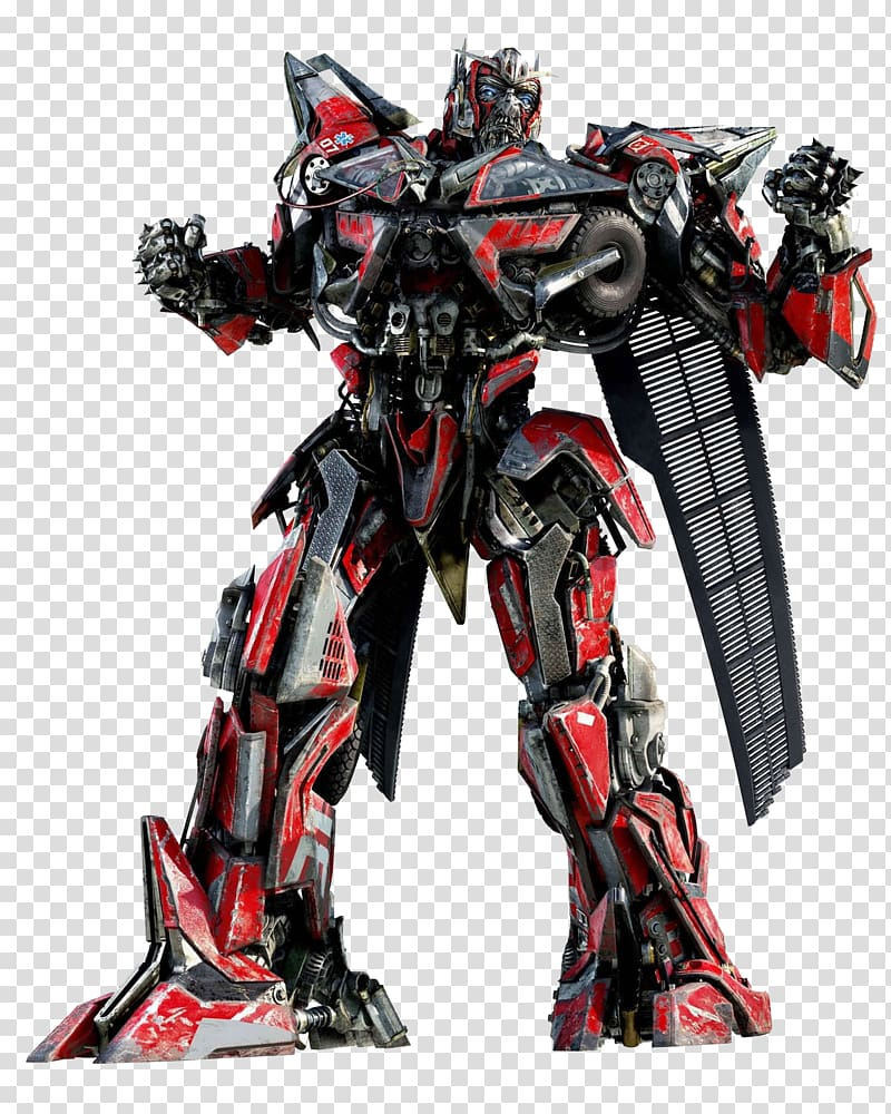 Sentinel prime clipart image freeuse library Sentinel Prime Optimus Prime Fallen Megatron Transformers ... image freeuse library