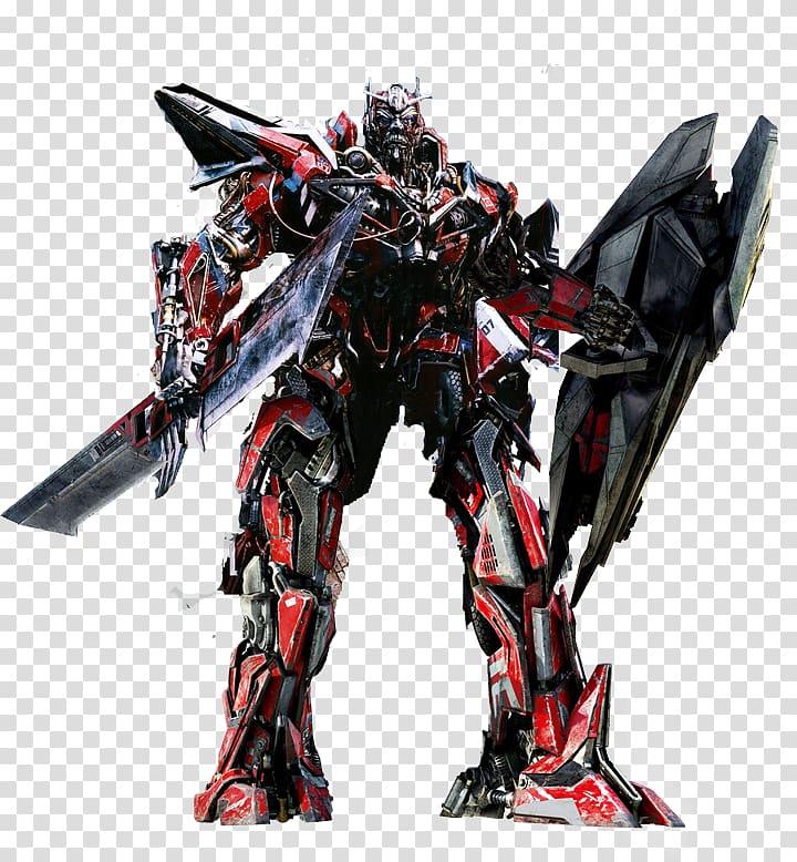 Sentinel prime clipart clipart royalty free stock Sentinel Prime Optimus Prime Shockwave Bumblebee Megatron ... clipart royalty free stock
