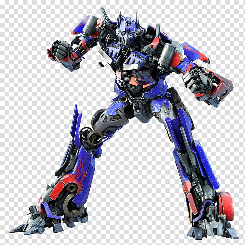Sentinel prime clipart picture royalty free library Optimus Prime from Transformer, Optimus Prime Bumblebee ... picture royalty free library