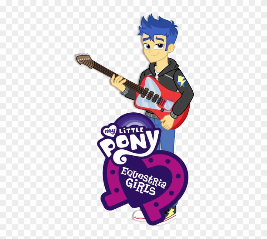 Sentry clipart vector freeuse stock Jucamovi1992, Converse, Equestria Girls, Flash Sentry, - My ... vector freeuse stock