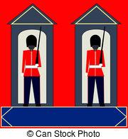 Sentry clipart jpg Sentry Illustrations and Clipart. 269 Sentry royalty free ... jpg
