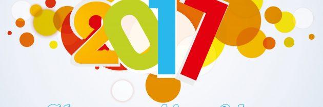 Sepa logo clipart image royalty free download January News - Coyle School of Irish Dance | Coyle School of ... image royalty free download