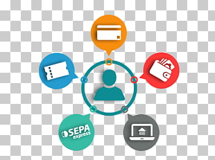 Sepa logo clipart svg black and white download 25 sepa PNG cliparts for free download | UIHere svg black and white download