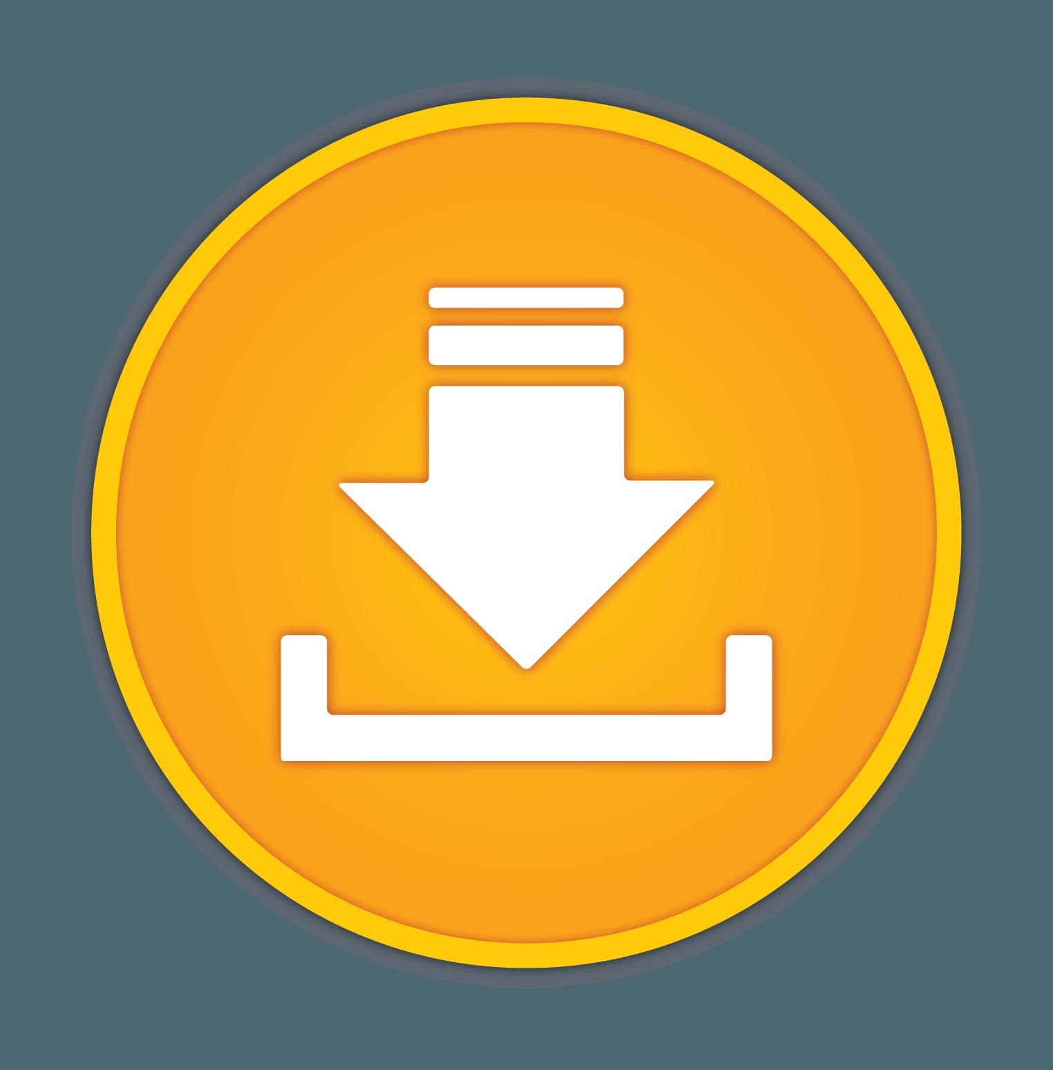 Sepa logo clipart banner freeuse Orange Circle with Line Logo - LogoDix banner freeuse