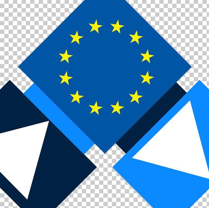 Sepa logo clipart free stock Sepa Dutch Statute Single Euro Payments Area English PNG ... free stock