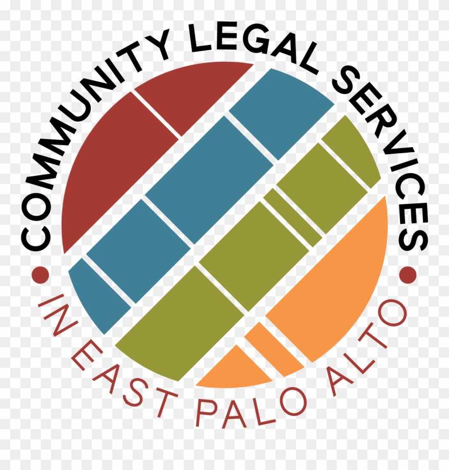 Sepa logo clipart jpg freeuse download Clsepa On Twitter - Community Legal Services In East Palo ... jpg freeuse download