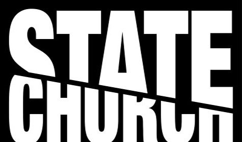 Separation of church and state clipart clip free In Context: Separation of Church and State - Austin County ... clip free