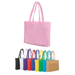 Sephora bag clipart clip art royalty free Bag Sephora clipart - About 63 free commercial ... clip art royalty free