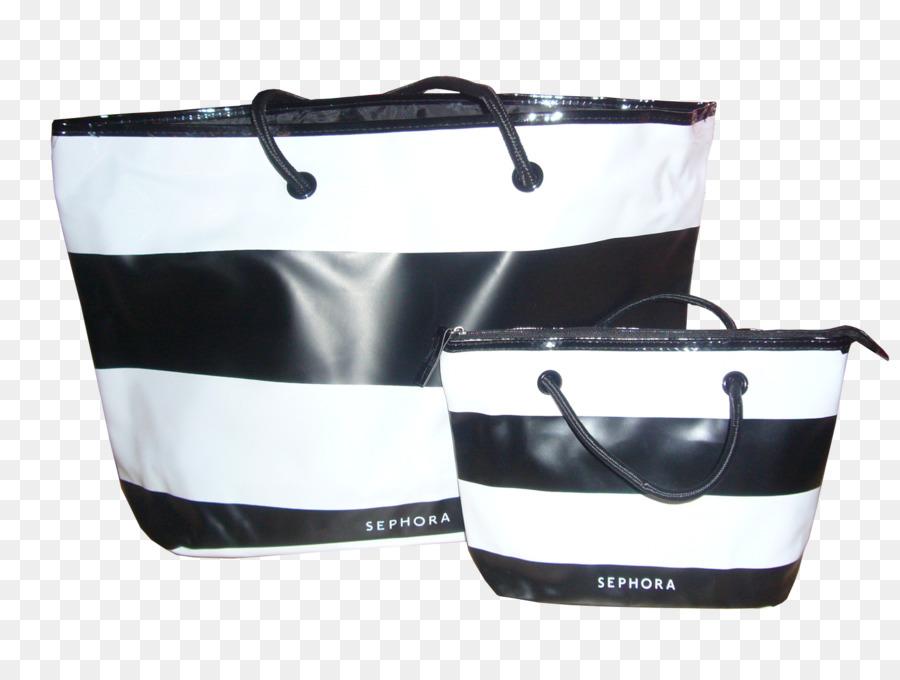 Sephora bag clipart jpg free stock Plastic Bag Background png download - 1600*1200 - Free ... jpg free stock