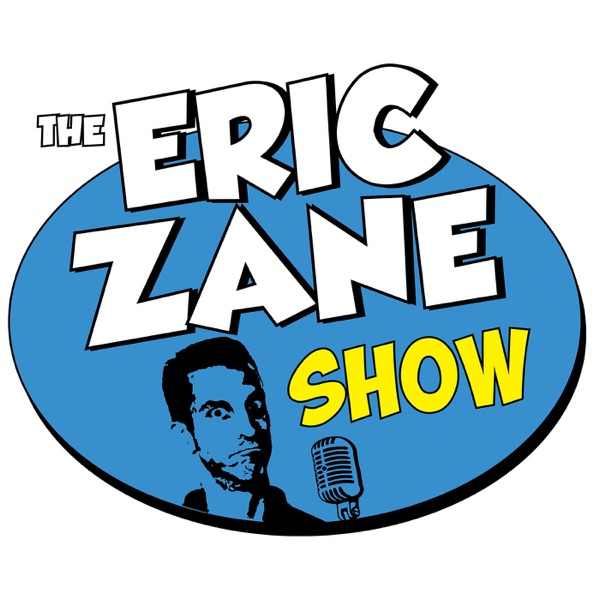 Sept 25th clipart vector black and white stock 590: September 25th 8am Hour – The Eric Zane Show – Podcast ... vector black and white stock