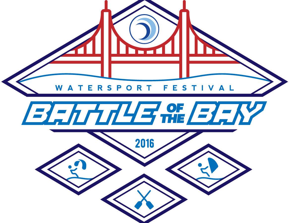 September 18 2016 clipart image transparent download F-One & Manera Sponsor Battle of the Bay September 16-18 ... image transparent download