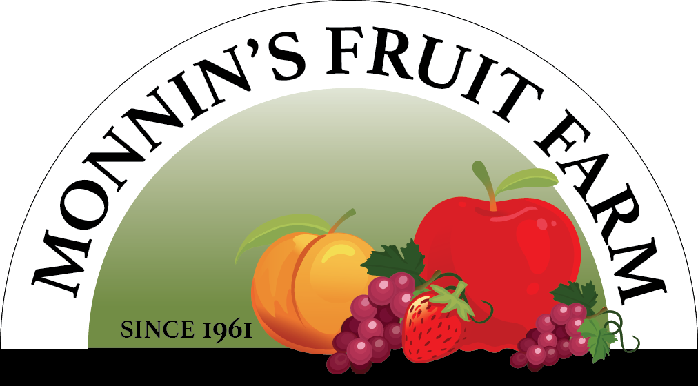 September apple picking clipart png free stock Monnins Fruit Farm/Pick Your Own png free stock